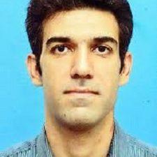 Dr. Pedram Azari