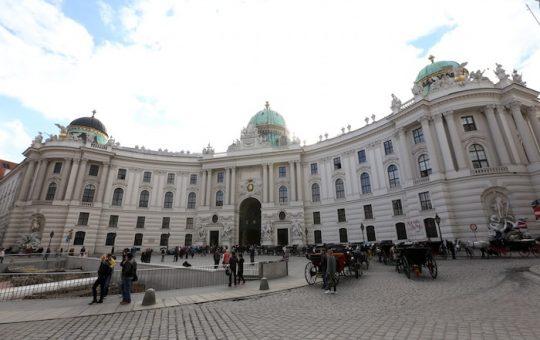 _Vienna_Austria_